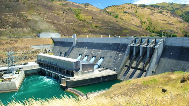 mantenimiento-preventivo-redes-distribucion-agua