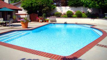 piscinas-360