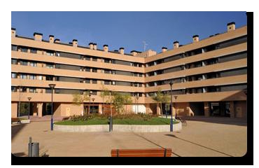 urbanizaciones-residenciales